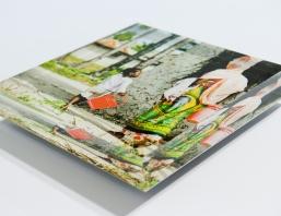 posterframefix-094
