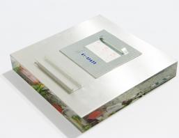 posterframefix-099